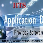 HTS Software Solutions