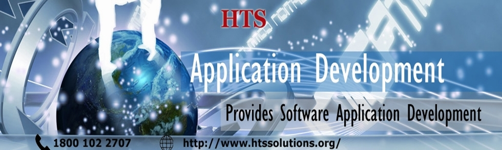 Custom_Application_Development_Company